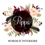 cropped-pippa-floral-01.png