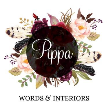 cropped-pippa-floral-011-1.png