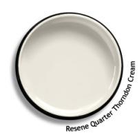 Resene_Quarter_Thorndon_Cream