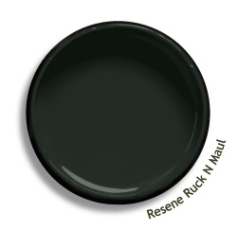 Resene_Ruck_N_Maul