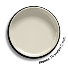 Resene_Thorndon_Cream